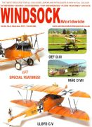 WINDSOCK Worldwide, Vol.26, No.3